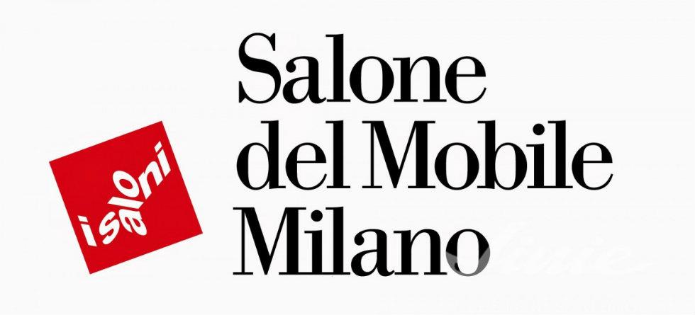 Режим работы 4-9 апреля: ISALONI MILANO