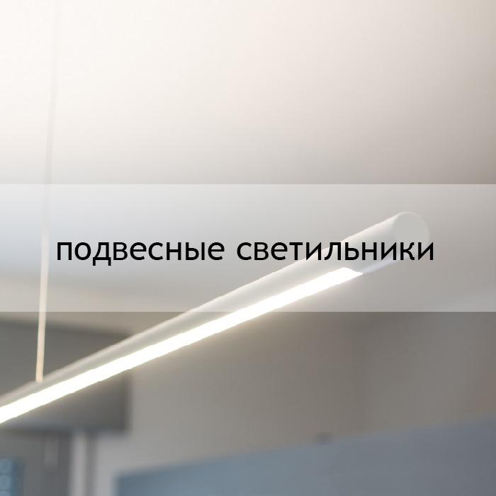 15news1