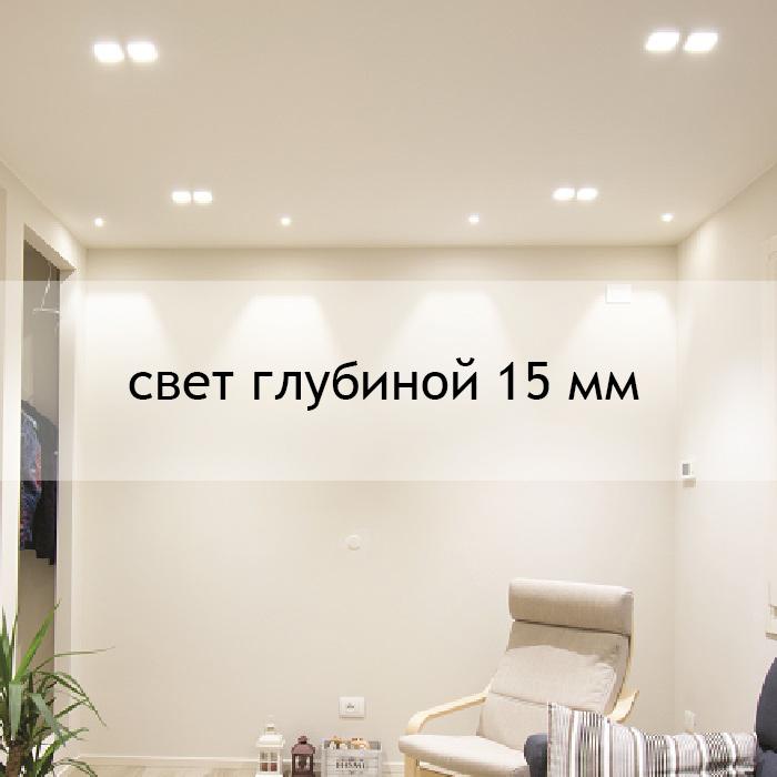 8news1