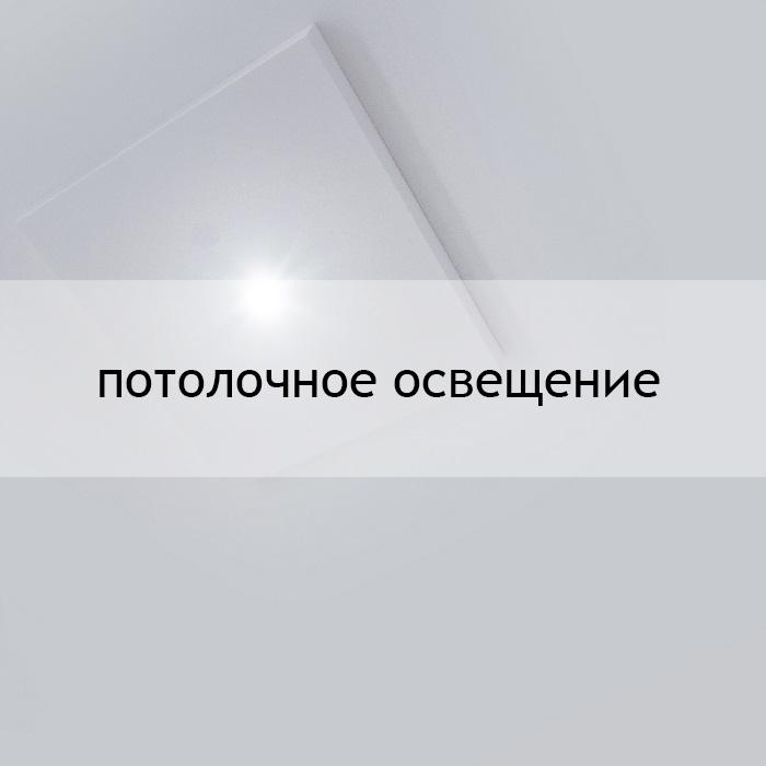 9news1