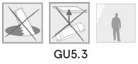 2452-pittogrammi