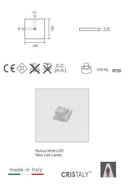 8903A tech