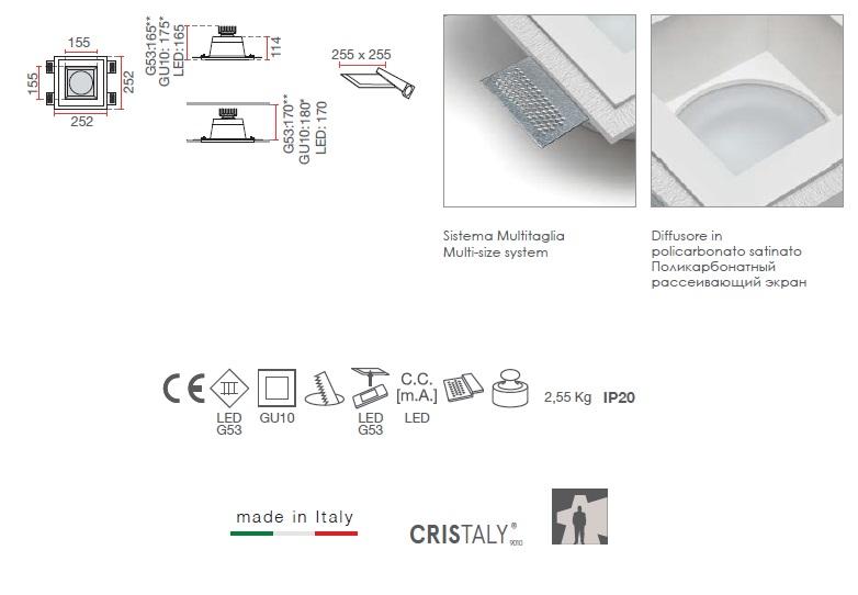 4045B tech