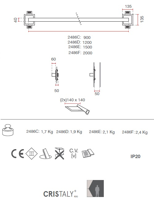 2486CDEF tech