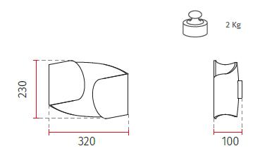2504 tech