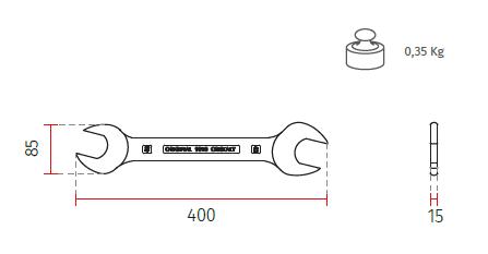 2516F tech