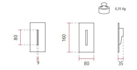 4205C tech