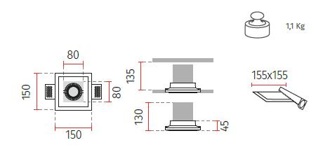 4246A tech