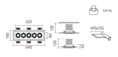 4246E tech