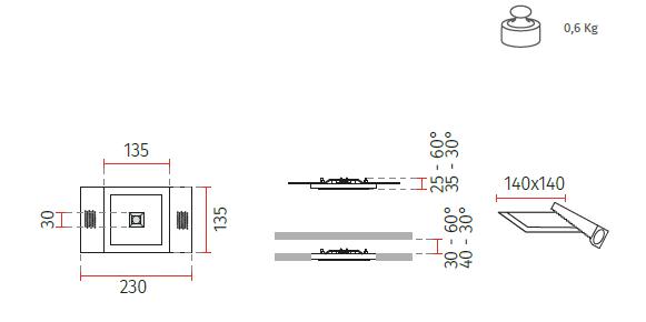 4250E tech