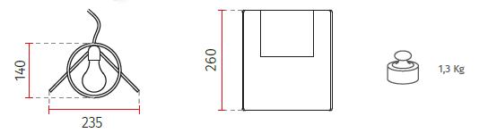 5289A tech