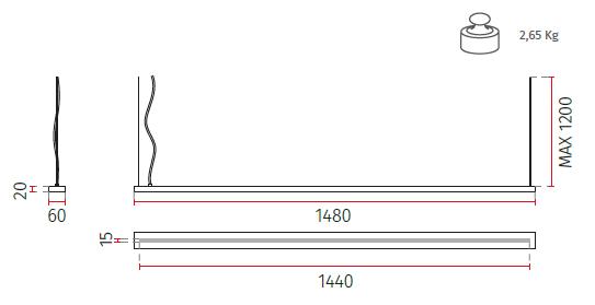 5509 tech