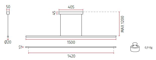 5510A tech