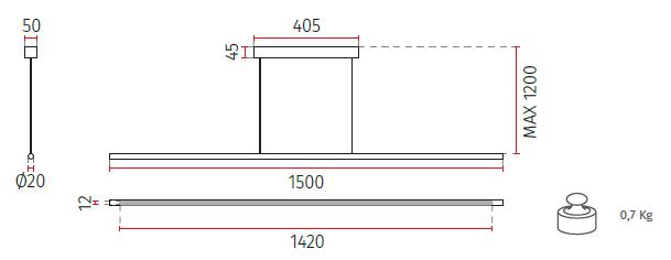 5510B tech