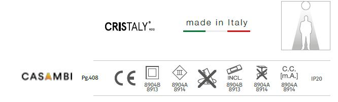 8913 tech