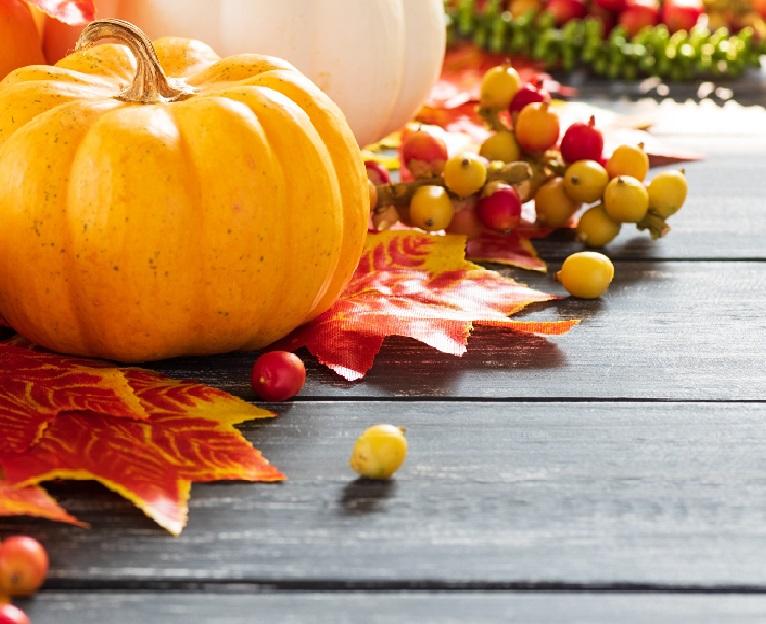 autumn_sale20
